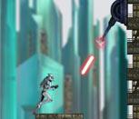 Игра стрелялки Звездные Войны