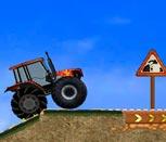 Игра супер трактор