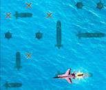 Игра тактика субмарины