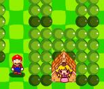 Танчики с Марио
