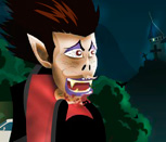 Игра вампирский взрыв