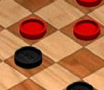 Весёлые шашки