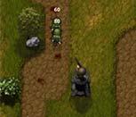 Игра военные базы