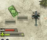 Игра военные вертолеты