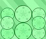 Игра вселенная пузырей
