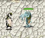 Игра зомби мутанты
