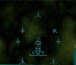 Игра Звездные Войны стратегия